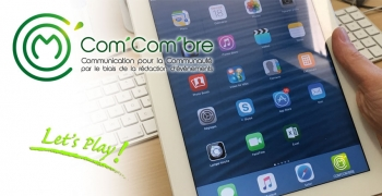 Com'Com'bre: Formation en Community management