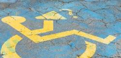 Comment parler de son handicap à un employeur ?
