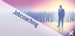 Qu'est-ce que le Jobcoaching ?